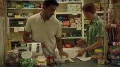 Бесстыжие - 2 сезон / Shameless (2012) HDTVRip