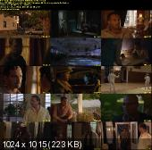 Nieznany sprawca / Little Murder (2011) PL.DVDRip.XviD.AC3-Zet