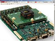 Видеокурсы для начинающих, по микроконтроллерам. Первые шаги (2011)