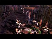 Dungeon Siege III *Upd1* + DLC (2011/Eng)
