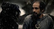 Атлантида: Конец мира, рождение легенды / Atlantis: End of a World, Birth of a Legend (2011/BDRip/Отличное качество)