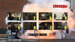 http://i30.fastpic.ru/thumb/2012/0112/86/1c08e39b481b3a617c16efe936d07286.jpeg