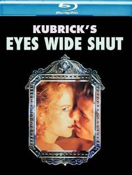 С широко закрытыми глазами / Eyes Wide Shut (1999) BDRip 1080p