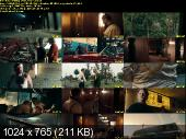 Drive (2011) BDRip.XviD-COCAIN