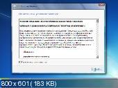Windows 7 Домашняя расширенная х32 ENTER + (2012/RUS)
