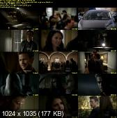 The Vampire Diaries [S03E11] PROPER HDTV XviD-2HD