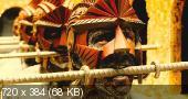 Война Богов: Бессмертные / Immortals (2011) DVDRip