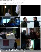 Fringe [S04E08] HDTV XviD-LOL