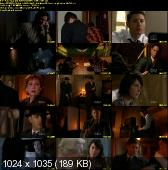 Supernatural [S07E12] HDTV.XviD-2HD
