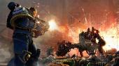 Warhammer 40.000: Space Marine (2011/RUS/MULTi10/Steam-Rip by R.G.Игроманы)