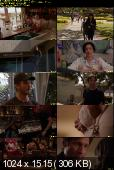 Californication [S05E02] HDTV.XviD-LOL