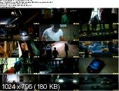 Kontrabanda / Contraband (2012) CAM.XviD-eXceSs