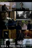 Sherlock [S02E03] The.Reichenbach.Fall.Hdtv.Xvid.FOV