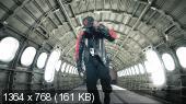 Sefyu - Turbo (2011) HD