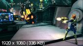 Sanctum.v 1.4.11024 + 8 DLC Update 2012 (Repack Fenixx)