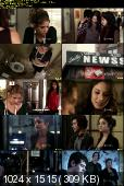 Pretty Little Liars [S02E16] HDTV.XviD-ASAP