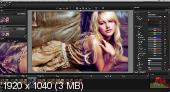 Tiffen Dfx 3.0.7 (Standalone & Plug-In Editions)