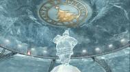 Секретная служба Санта-Клауса / Arthur Christmas (2011) DVDScr