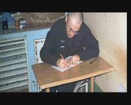 Ходорковский / Khodorkovsky (2011/DVD9/DVDRip)