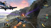 Сборник PSN игр от EXEtrimALL (2012/ENG/PS3)