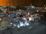 SUPREME COMMANDER 2 (2010) PC | REPACK �� FENIXX+DLC