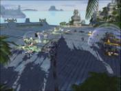 SUPREME COMMANDER 2 (2010) PC | REPACK ОТ FENIXX+DLC