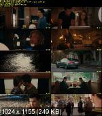 Porawanie / Abduction (2011) PL.DVDRiP.XViD-PSiG