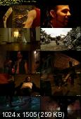 Casey Jones (2011) DVDRiP.XviD-GooN