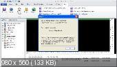 Audio Editor Deluxe 9.0.1 (2012)
