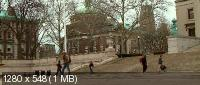 ���������� ���� / Inside Job (2010) BD Remux + BDRip 720p + BDRip 1400/700 Mb