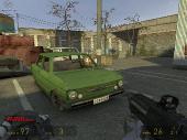 Half-Life 2 (2004/RUS/RePack)