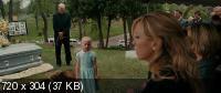 Кошмар на улице Вязов / A Nightmare on Elm Street (2010/BDRip/1080p/720p/HDRip/1400Mb/700Mb)