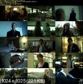 Contagion - Epidemia strachu / Contagion (2011) PL.BRRip.XviD.AC3-B89