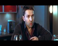 О чём ещё говорят мужчины (2011/DVD9/DVDRip)