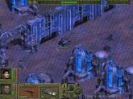 Metalheart: Вoсстaниe рeпликaнтoв (2005) PC | RePack