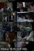 House [S08E09] HDTV XviD-LOL