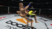 UFC Undisputed 3 (2012/RF/ENG/XBOX360)