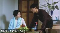 �����, ��� ��� ���� / Long zai jiang hu / A True Mob Story (1998) BD Remux
