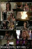 One Tree Hill [S09E03] HDTV.XviD-ASAP