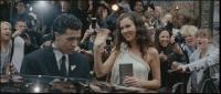Изабель / Isabelle (2011) DVDRip 1400/700 Mb