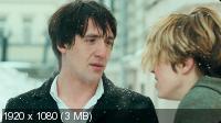 Мой парень - ангел (2011) BluRay + BD Remux + BDRip 720p + BDRip 1400/700 Mb