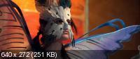 Финал / The Final (2010) DVD5 + DVDRip 1400/700 Mb