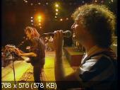 Ian Gillan - Classic Rock Legends (2001) DVD-5