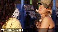 Голубая волна 2 / Blue Crush 2 (2011) BD Remux + BDRip 1080p / 720p + HDRip 2100/1400/700 Mb