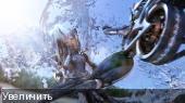 Final Fantasy 13-2 (PC/2012)