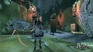 Alice: Madness Returns + 2 DLC (2011) PC | RePack oт Spieler
