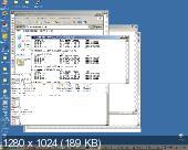 ICND1 1.0: Использование сетевого оборудования Cisco (2011)