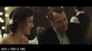 Расплата / The Debt (2010) BluRay CEE + BD Remux + BDRip 1080p / 720p + HDRip 2100/1400/700 Mb