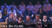 ДОстояние РЕспублики (Роберт Рождественский) (01.27.2012) SATRip