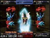 Shin Megami Tensei: Devil Survivor Overclocked [USA] [3DS]